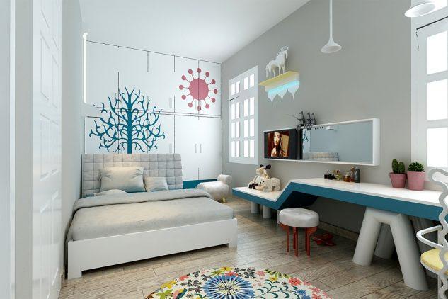 muebles-habitacion-infantil-o-juvenil-6