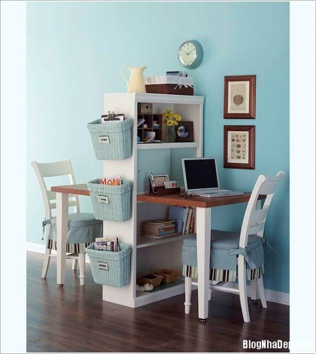 muebles-habitacion-infantil-o-juvenil-7