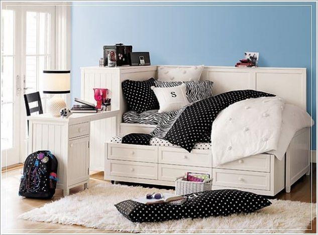 muebles-habitacion-infantil-o-juvenil-8