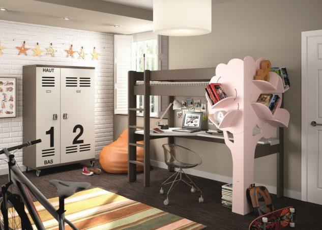 muebles-habitacion-infantil-o-juvenil-9