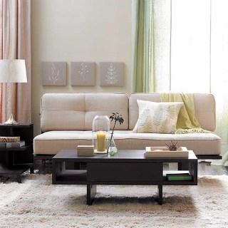 muebles-sala