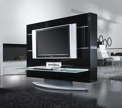 pacini cappellini tv stand