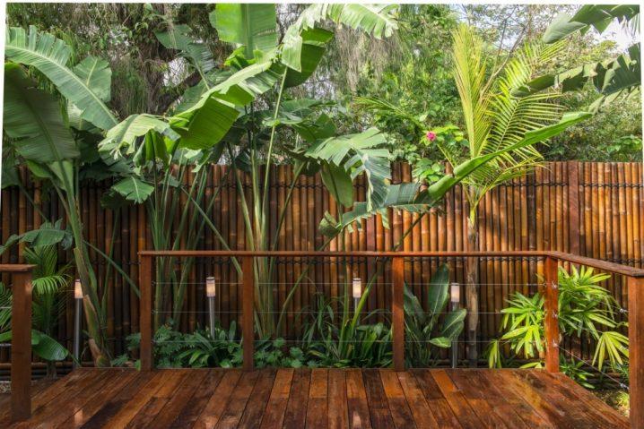 paneles cerca bambu 6