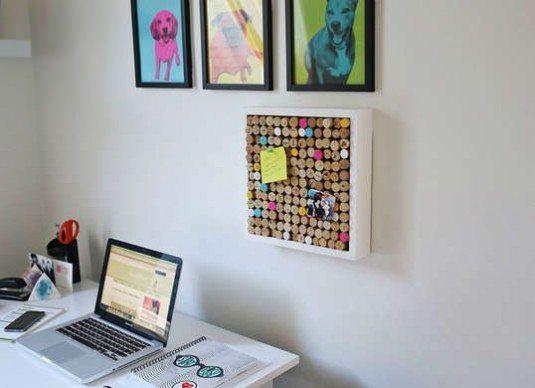 proyectos-creativos-de-corchos-3
