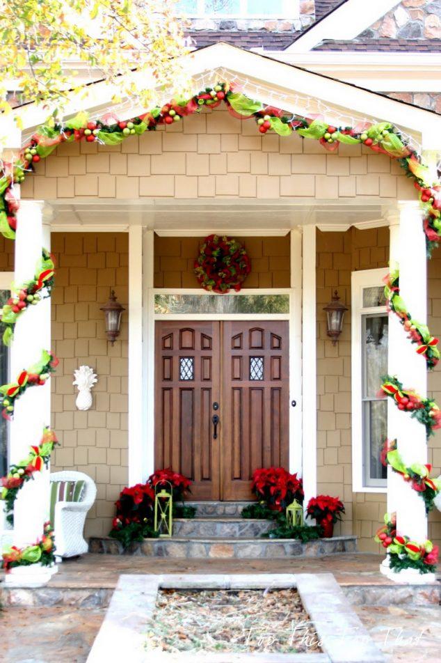 puertas-de-entrada-navidad-1