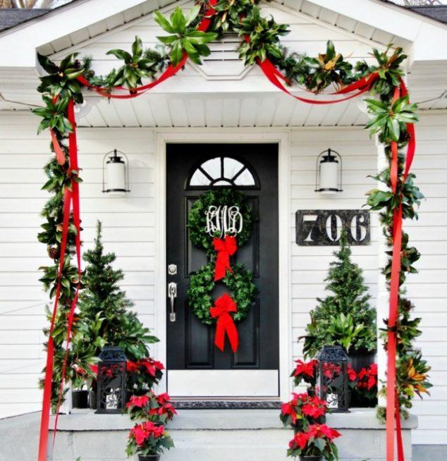 puertas-de-entrada-navidad-10