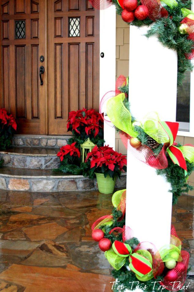 puertas-de-entrada-navidad-12
