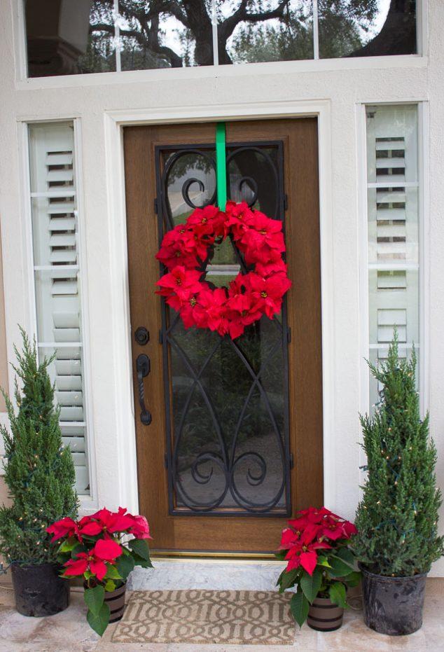 puertas-de-entrada-navidad-13