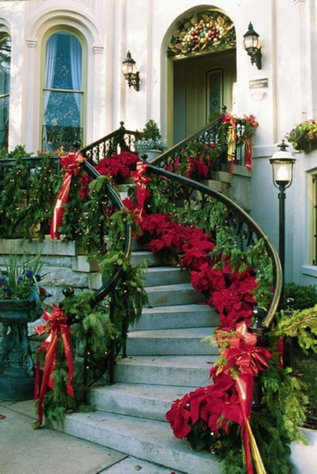 puertas-de-entrada-navidad-15