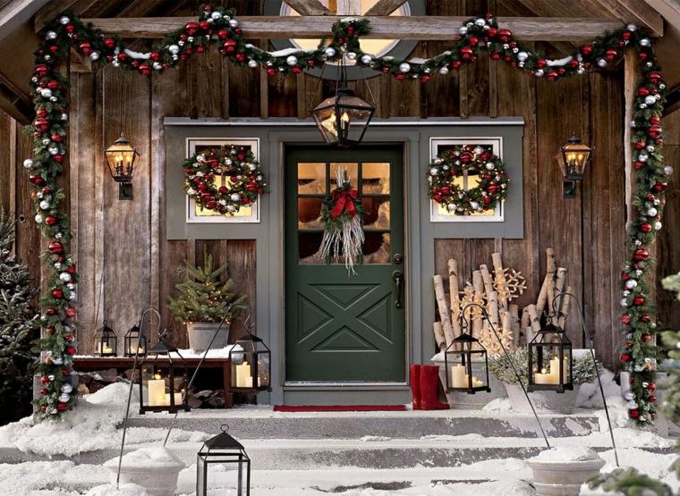 puertas-de-entrada-navidad-16