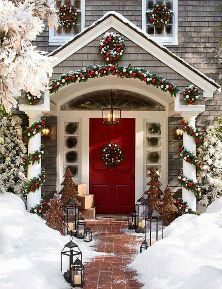 puertas-de-entrada-navidad-17