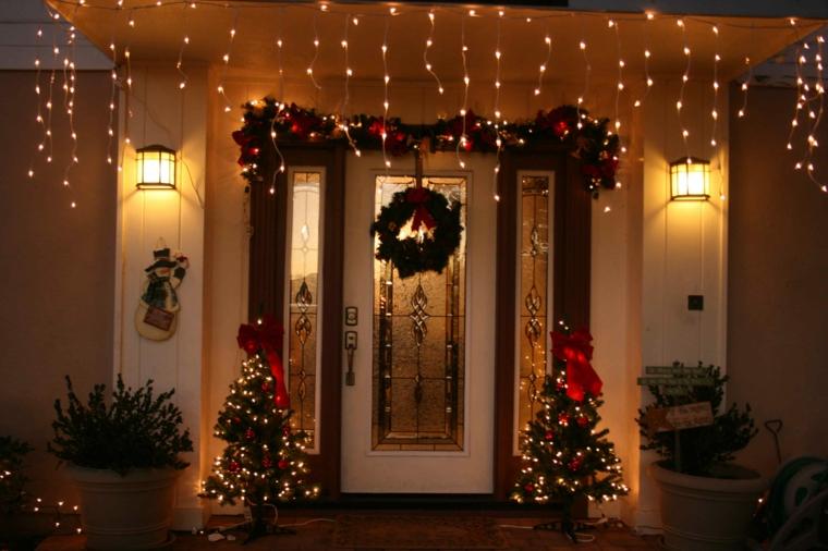 puertas-de-entrada-navidad-18