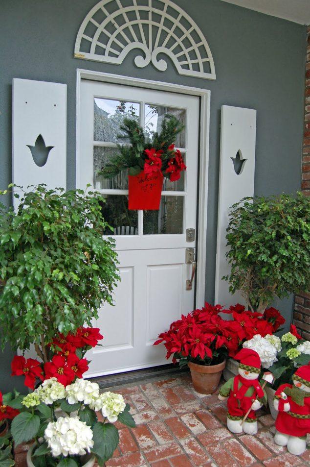 puertas-de-entrada-navidad-2