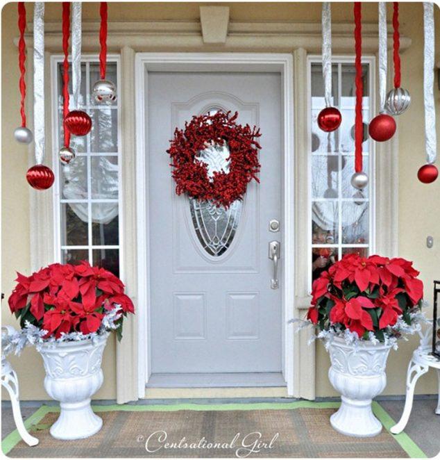puertas-de-entrada-navidad-3