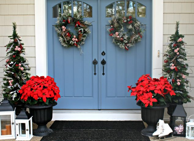 puertas-de-entrada-navidad-4