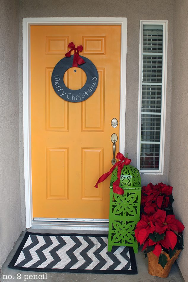 puertas-de-entrada-navidad-5