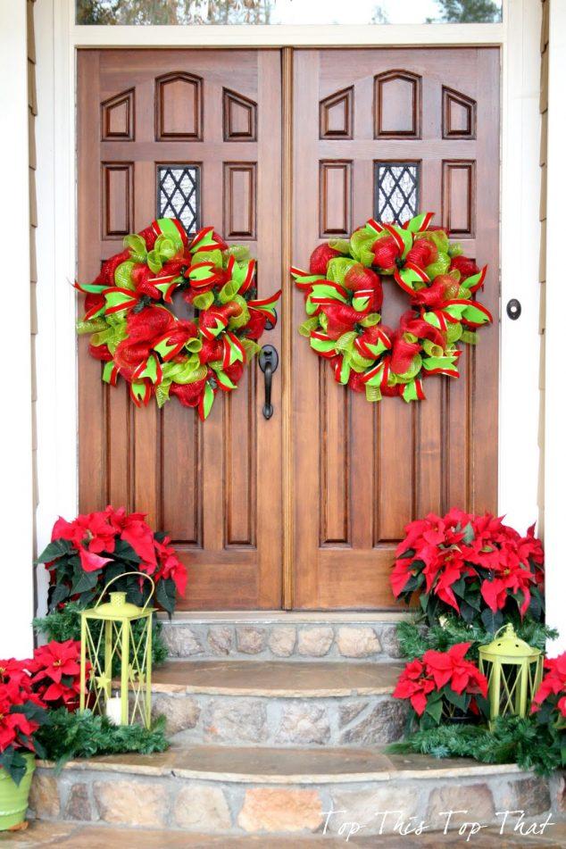 puertas-de-entrada-navidad-6