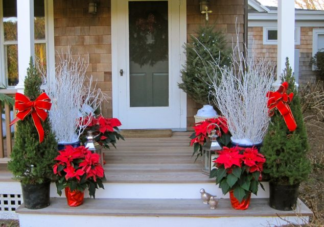puertas-de-entrada-navidad-9