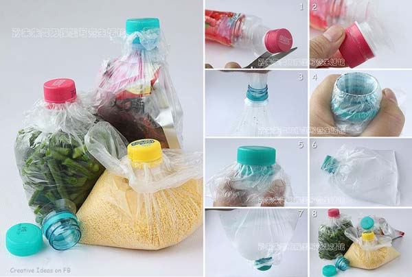 reciclar-botellas-de-plastico-11