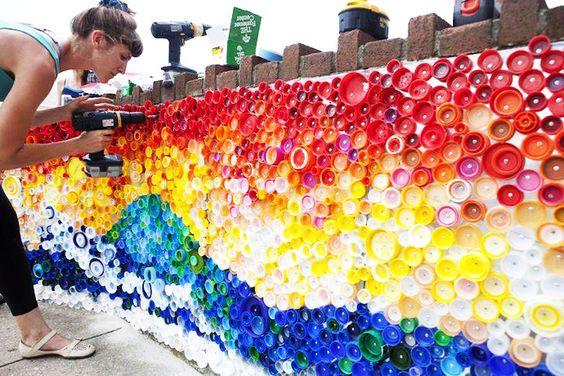 reciclar botellas de plastico 14 1