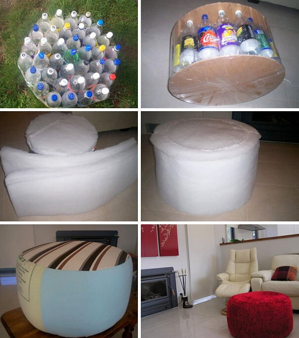 reciclar botellas de plastico 18 1