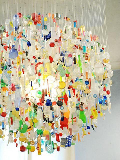 reciclar botellas de plastico 4 1