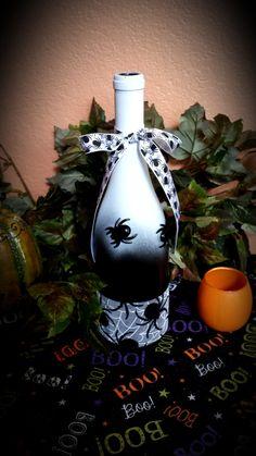 reciclar botellas vino otono 27