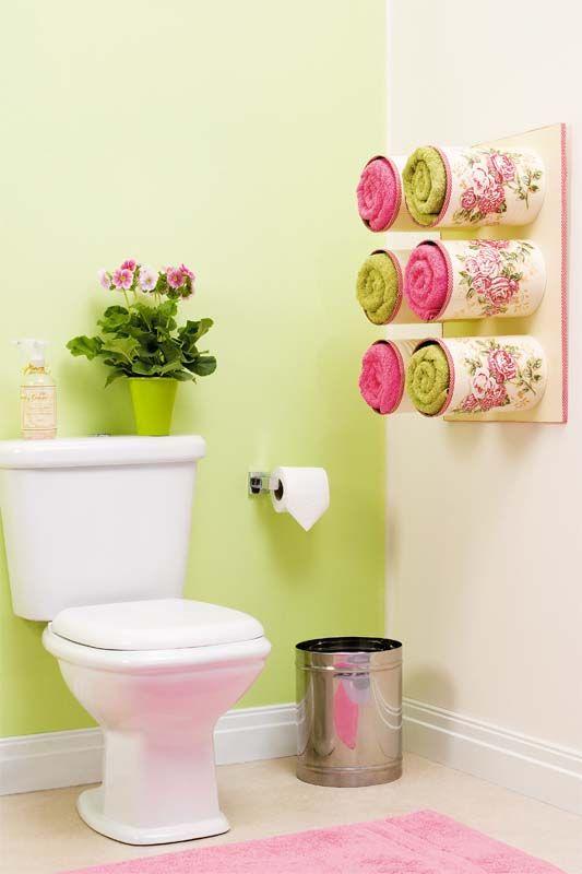 20+ Increíbles Ideas Creativas para Reciclar Latas