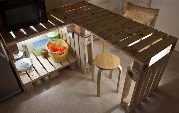 reciclar palets madera 16