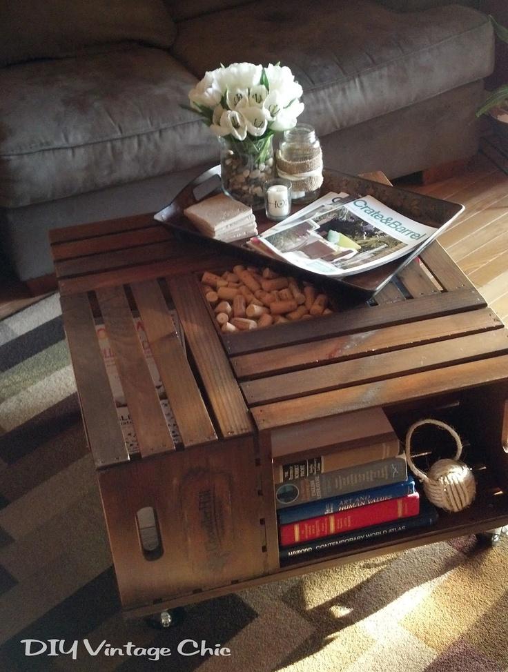 reciclar palets madera 25