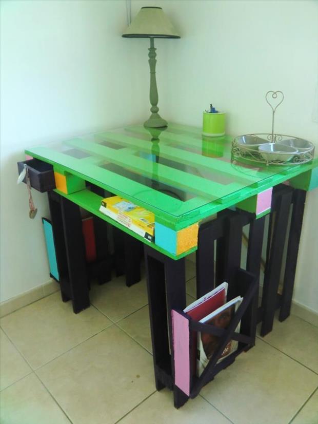 reciclar palets madera 6