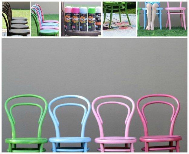 restaurar muebles 11