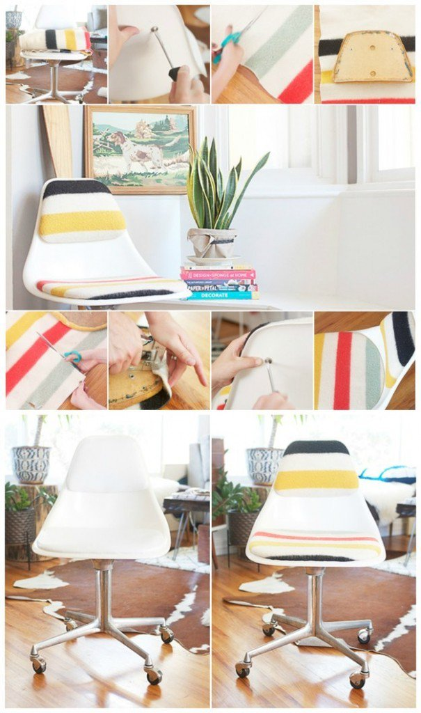 20 ideas m s creativas para restaurar muebles antiguos - Muebles antiguos para restaurar ...