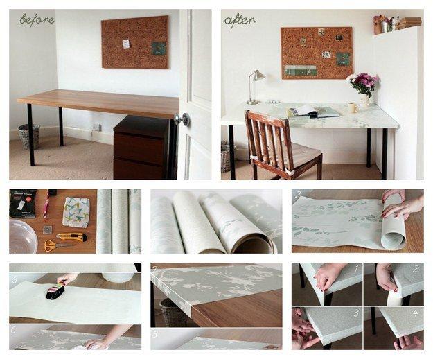 restaurar muebles 16