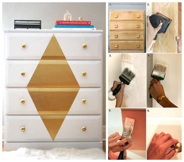 restaurar muebles 19