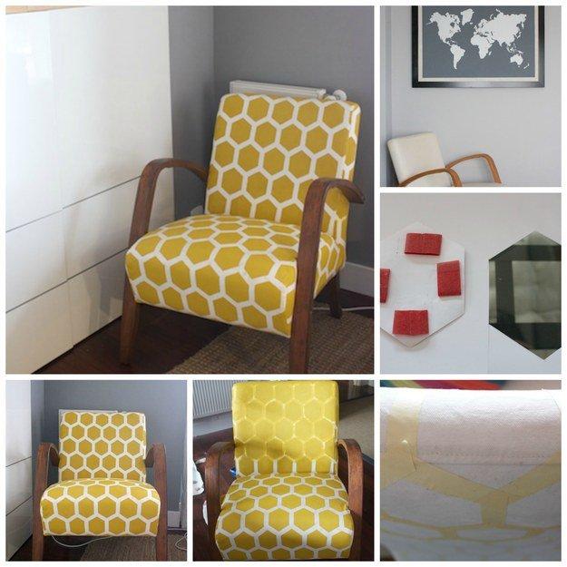 restaurar muebles 21