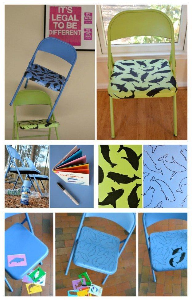 restaurar muebles 22