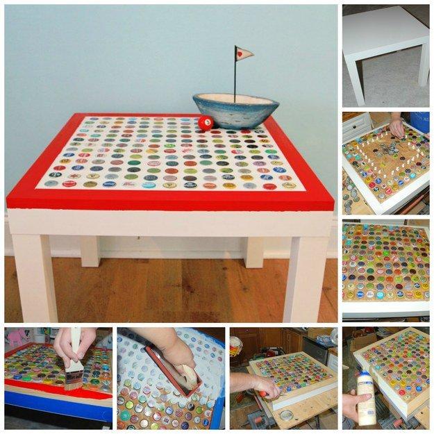 restaurar muebles 24