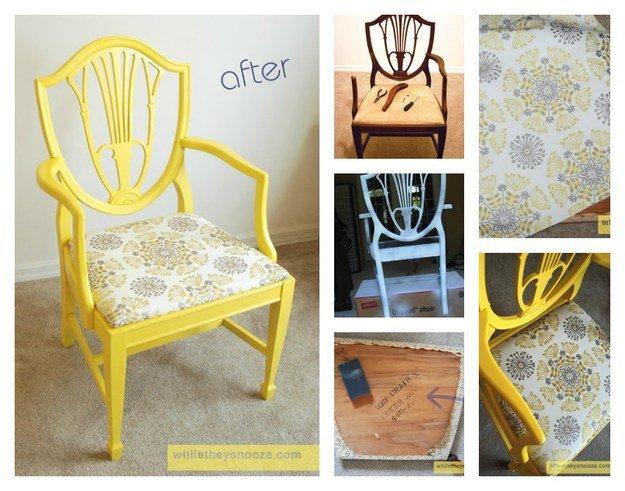 restaurar muebles 6