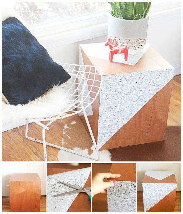 restaurar muebles 8
