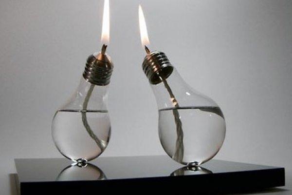 reutilizar bombillas 6