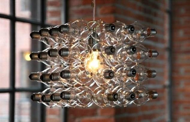 reutilizar bombillas 8