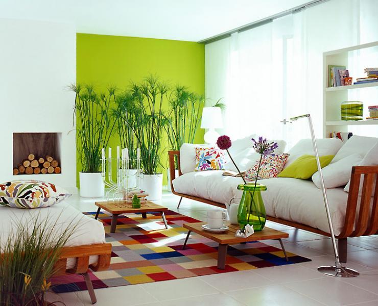 Consejos para decorar salas - Consejos de decoracion ...