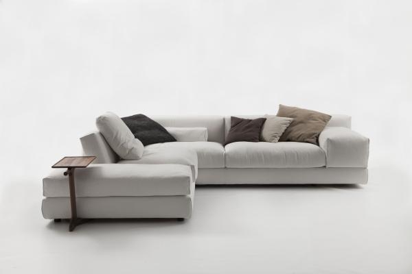 Decoraci n de habitaciones sof s for Decoracion de sofas