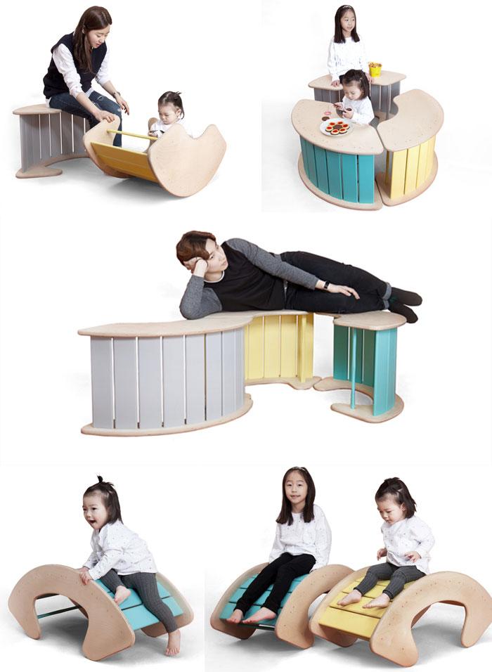 trucos inventos para padres 13