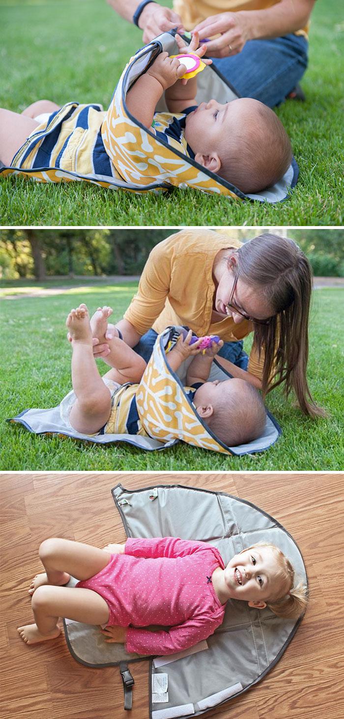 trucos inventos para padres 17