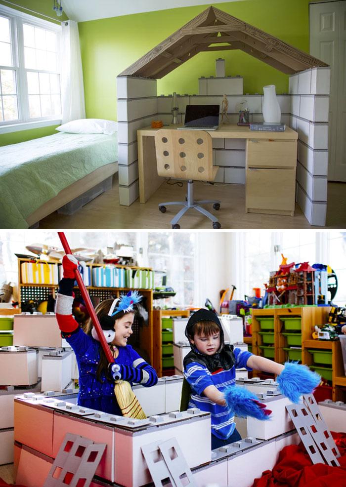 trucos inventos para padres 18