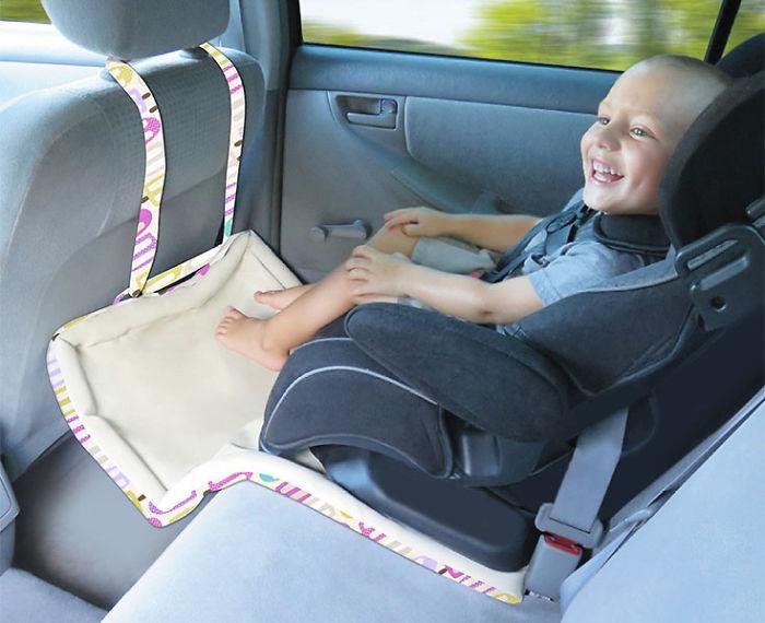 trucos inventos para padres 20