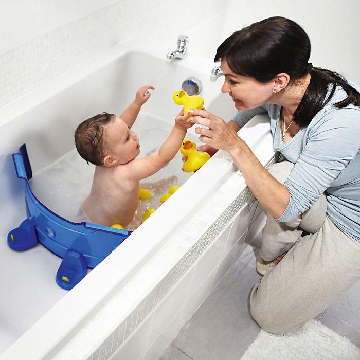 trucos inventos para padres 3