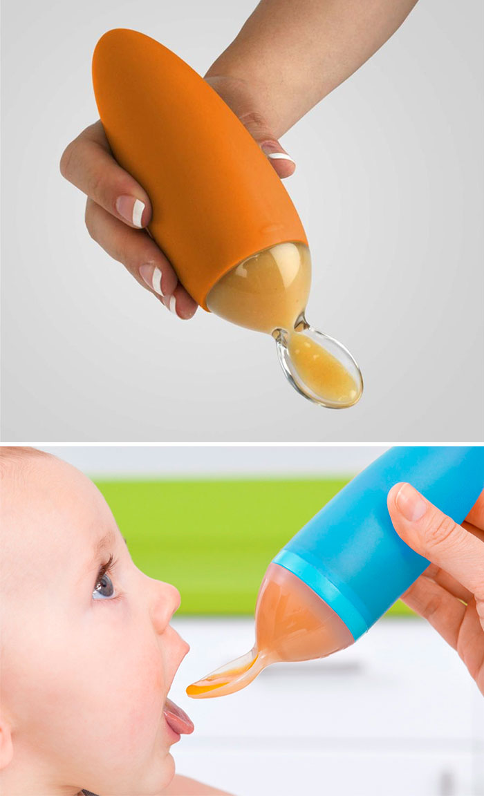 trucos inventos para padres 9